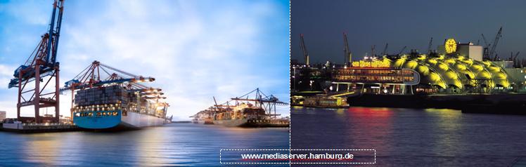 Hamburg 1©www.mediaserver.hamburg.de