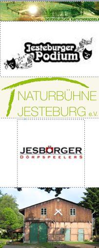 Kultur Jesteburg©Jesteburg Touristik
