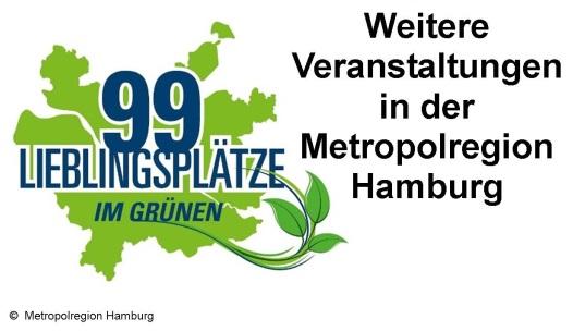 Metropolregion©Jesteburg Touristik